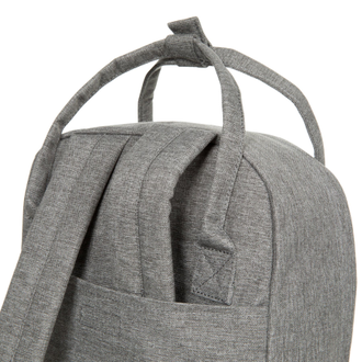 Рюкзак Eastpak Padded Shop'r Muted Grey