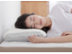 Подушка Xiaomi 8H RG1 adjustable sleep hose pillow
