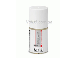 Brilliant Topcoat Kodi