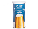 Muntons Professional  Continental Lager