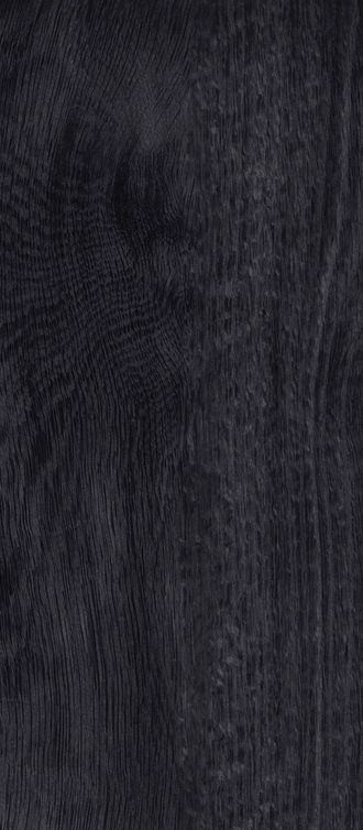 Виниловая плитка Vertigo Trend Wood 3106 GRAPHITE OAK