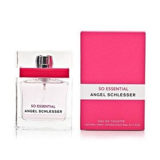 angel-schlesser-so-essential