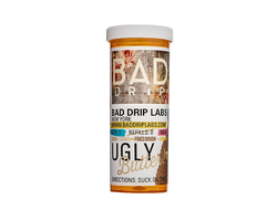 Bad Drip - Ugly Butter