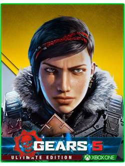 gears-5-ultimate-edition-xbox-one