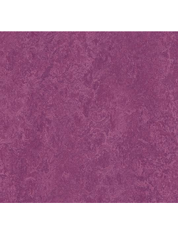 marmoleum  модульный colour t3245 summer pudding