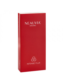Neauvia Intense FLUX