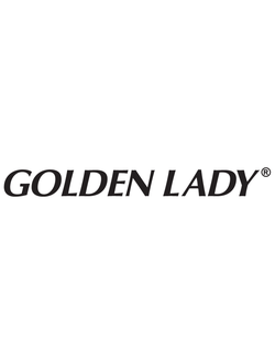 GOLDEN LADY® (70 den)