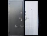 двери металлические входные в электростали и ногинске