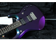 Music Man JP6 John Petrucci Piezo Mystic Dream