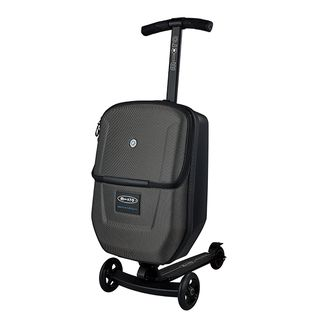 Micro Luggage RS 3.0