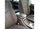 SsangYong Kyron Comfort+ 2.3 4WD AT (150 л.с.) 2012 ГОД