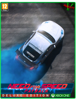 need-for-speed-payback-deluxe-edition-xbox-one