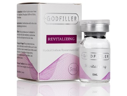 Godfiller Revitalizing -ollex Prof