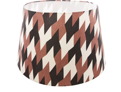 Абажур SIA MEMPHIS LAMPSHADE LARGE