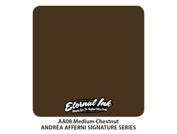 medium chestnut - Eternal (оригинал США 1/2 OZ - 15 мл.)