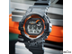 Часы Casio G-Shock GBD-800SF-1ER