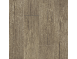 Decoria Mild  Tile DW 1402 Дуб Ричи