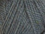 Fibranatura Renew Wool 104