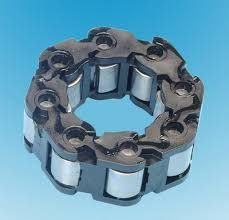 Muller Martini Feed Gear Clutch 0881.0330.4