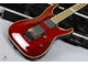 LTD by ESP Deluxe H-1001FR STBC
