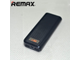 Power Bank 20000 mAh Remax Power Box-3