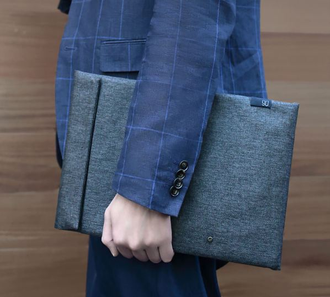 Органайзер Xiaomi 90 points city office bag