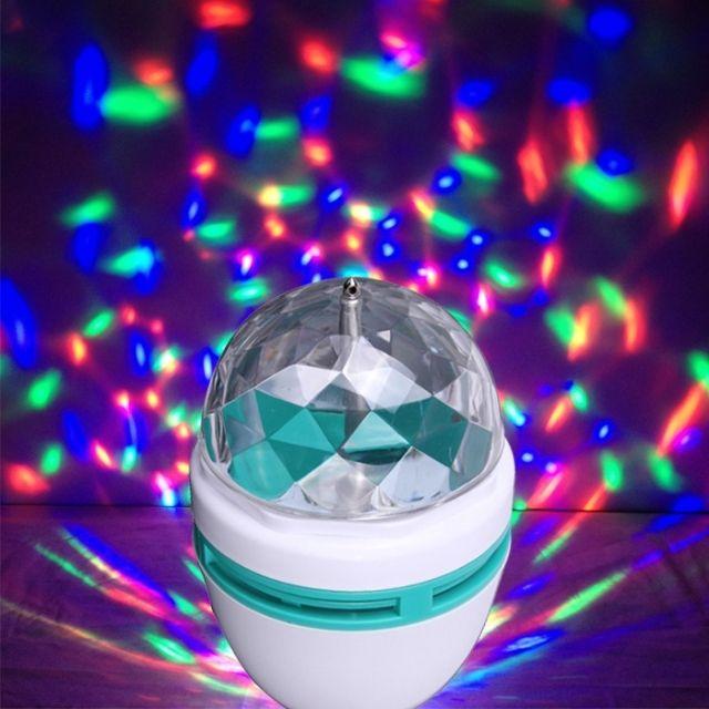 Картинки по запросу диско лампа