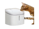 Умная поилка Xiaomi Mijia Smart Pet Water Dispenser