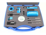 Micro-Adjustable Neck Turner Kit - CASE ONLY, кейс
