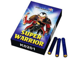 Neva-Salut.com | ПЕТАРДЫ SUPER WARRIOR K0201 MAXSEM