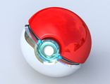 PowerBall 10 000 mAh Pokemon Go