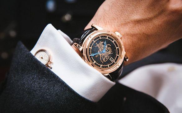 Продать часов ломбард простых tissot часы продать швейцарские