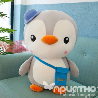 Игрушка «Penguin leisure» 25 см