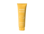 Шампунь для волос Манго Evas Institute-Beaute Mango Rich Protein Hair Shampoo