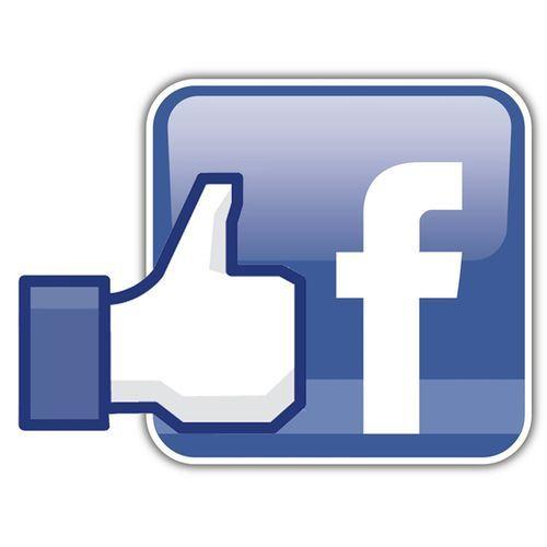 Фейсбук Почаев тур