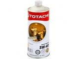TOTACHI Grand Touring F. Synt SN 5W-40 1л
