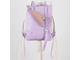 Рюкзак Kokosina Small Backpack Purple