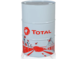 TOTAL QUARTZ INEO ECS 5W-30,  208л.