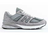 New Balance 990 GL5 (USA)