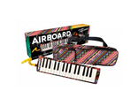 Мелодика HOHNER AIRBOARD 37