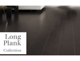 Long plank collection 1200х210х11mm