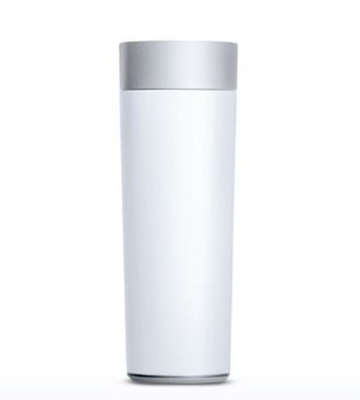 Термос кружка Xiaomi MiJia 316 cup temperature feeling cup