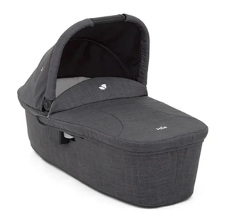 Люлька Joie Ramble Carry cot для Litetrax 4 (Pavement)
