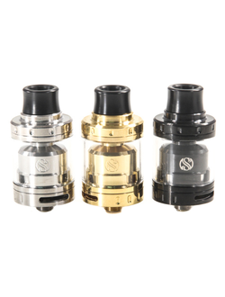 Augvape Merlin mini RTA 24 мм. (clone)