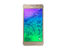 Чехлы для Samsung Galaxy Alpha G850