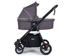Коляска 2в1 Valco baby Snap 4 Dove Grey