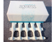 Instantly Ageless в тюбиках