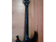 LTD by ESP H-1001 Deluxe Korea Black EMG