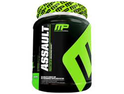Assault (MusclePharm) 290 гр.