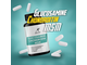 Just Fit Glucosamine Chondroitin MSM